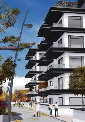 laguna-residence-complex-spatii-verzi