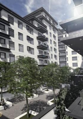 laguna-residence-complex-promenada
