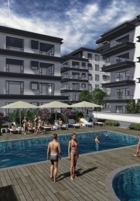 laguna-residence-piscina-sala-fitness-floreasca